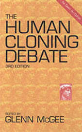 an analysis of the debate on human cloning The debate of human cloning - missing appendix the debate of human cloning human cloning has become a hot topic for debate as we progressed one step closer to successfully cloning and developing a human being, legislators and the general public have become more concerned about the ethical and moral implications of this procedure.