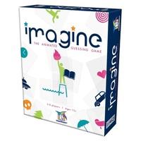 Imagine image