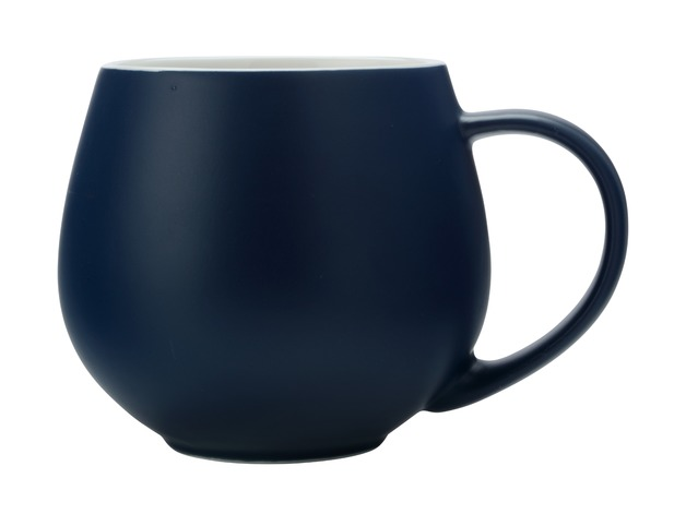 Maxwell & Williams: Tint Snug Mug (Navy)