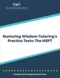 Nurturing Wisdom Tutoring's Practice Tests by Inc Nurturing Wisdom Tutoring image