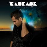 Bring The Night by Kaskade
