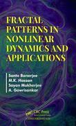 Fractal Patterns in Nonlinear Dynamics & Applications by Santo Banerjee