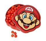 Nintendo Tins: Super Mario Bros - Brick Breakin Candies