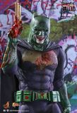 "Suicide Squad - The Joker (Batman Imposter Ver.) 12"" Figure"