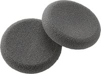 Plantronics Ear Cushion Foam For W700/CS300/CS500 Series