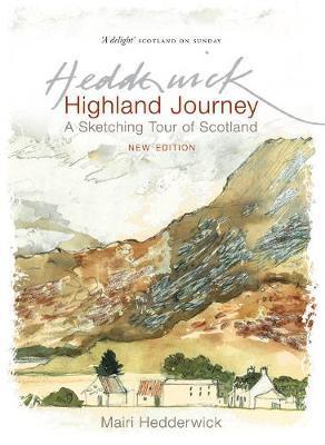 Highland Journey by Mairi Hedderwick image