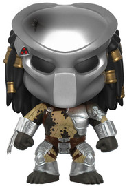 Predator (Masked) - Pop! Vinyl Figure