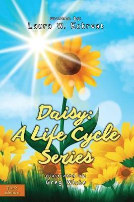 Daisy by Laura W Eckroat image