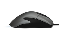 Microsoft: Classic Intellimouse