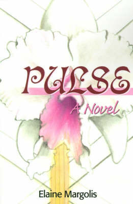 Pulse by Elaine Margolis
