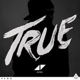 True by Avicii