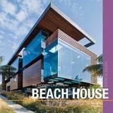 The Modern Californian Beach House by Patrick Killen