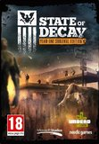 State of Decay: Year-One Survival Edition for PC Games