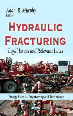 laws 310 hydraulic fracturing Water 2012, 4, 983-994 doi:103390/w4040983 water issn 2073-4441 wwwmdpicom/journal/water article regulation of water pollution from hydraulic fracturing in horizontally-drilled wells in the marcellus shale region, usa.