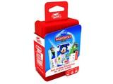 Shuffle Card Games - Disney Monopoly
