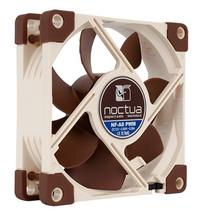 80mm Noctua NF-A8 PWM 200/1750rpm 4-Pin Fan image