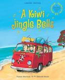 A Kiwi Jingle Bells