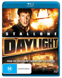 Daylight on Blu-ray
