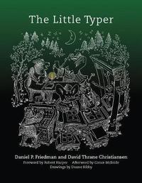 The Little Typer by Daniel P Friedman