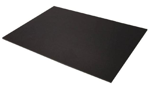 """Jasart: 5mm Foamboard - Black (20 x 30"""")"""