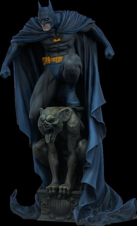 "DC Comics: Batman - 22"" Premium Premium Format Figure"