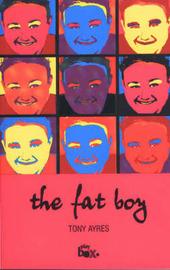 The Fat Boy by Tony Ayres image