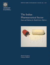 internship report on fundamental analysis of indian pharmaceutical sector Equity research is more of fundamental analysis whereby one tries to project the future earnings of the company by analysing the past trends of growth of the company looking at the financial statements of the same.