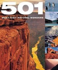 501 Must-Visit Natural Wonders image