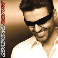 Twenty Five (2CD) by George Michael image
