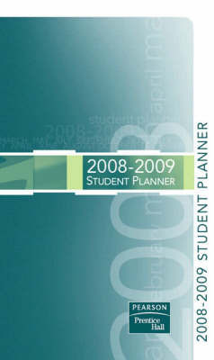 Franklin Covey Planner Buy Now At Mighty Ape Nz