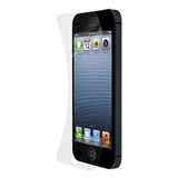 Belkin InvisiGlass Screen Protector for iPhone 5/5S