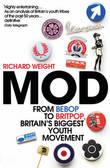 MOD by Richard Weight