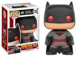 Batman - Thomas Wayne (Flashpoint) Pop! Vinyl Figure