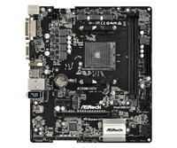 Asrock FM2A55M-DGS AMD SATA RAID Driver for Windows 7