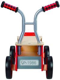 Hape: Little Red Rider image