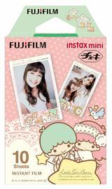 Fujifilm Instax Mini Film 10 Pack - Twin Little Stars