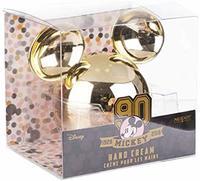 Mad Beauty: Mickey's 90th Hand Cream - Gold