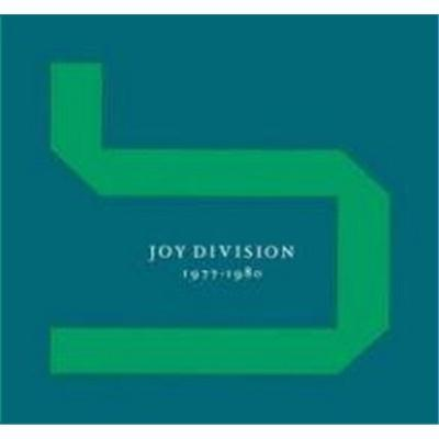 Substance (2LP) by Joy Division