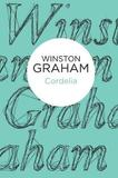 Cordelia by Winston Graham