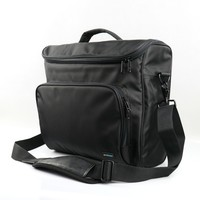 mbeat® Universal Projector Bag