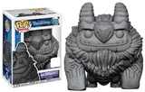 Troll Hunters - Aaarrrgghh!!! (Stone Ver.) Pop! Vinyl Figure (LIMIT - ONE PER CUSTOMER)
