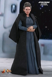 "Star Wars: The Last Jedi - Leia Organa - 12"" Articulated Figure"