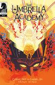 Umbrella Academy: Hotel Oblivion #6 - (Cover A) by Gerard Way