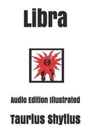 Libra by Taurius Shytius