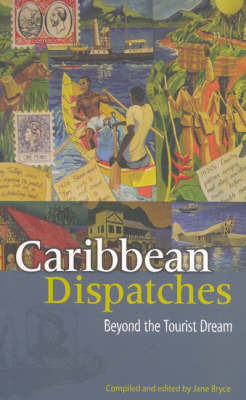 Caribbean Dispatches