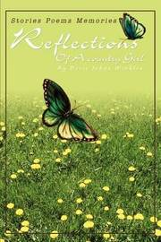 Reflections of a Country Girl: Stories Poems Memories by Doris Johns Winkles image