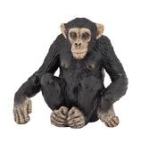 Papo - Chimpanzee