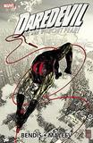 Daredevil By Brian Michael Bendis & Alex Maleev Ultimate Collection Vol. 3 by Brian Michael Bendis