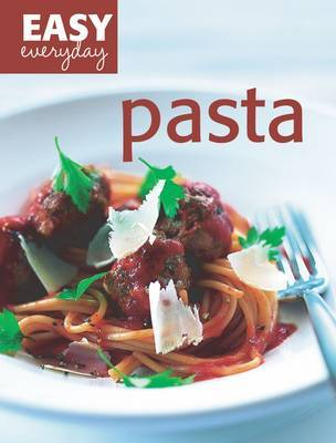 Pasta by Ursula Ferrigno image