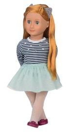 "Our Generation: 18"" Regular Doll - Arlee"